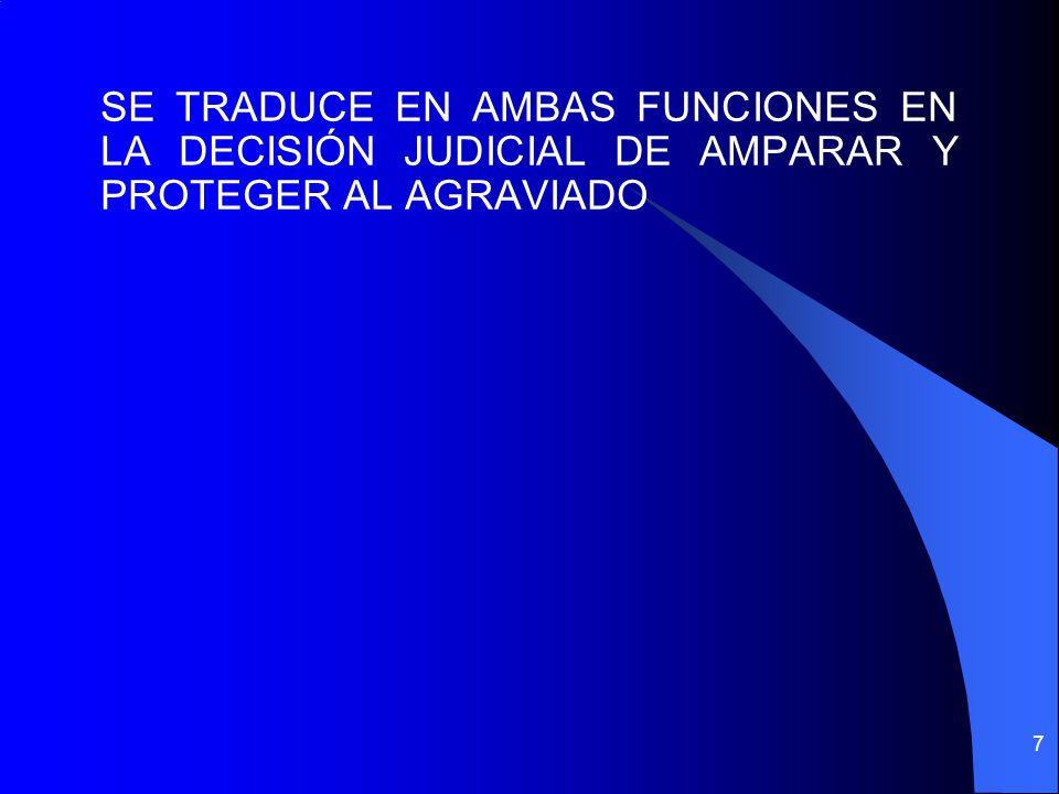 PRINCIPIO DE LEGALIDAD COMO DICE J.