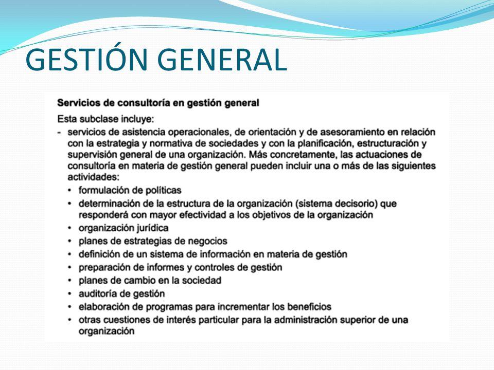 Sistemas de información sobre la comercialización Definición del tipo de información que se ha de recopilar, almacenar y analizar.