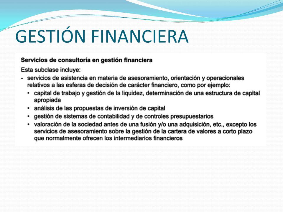 Por razones de presentación y trámite, siempre deberá elaborarse una propuesta económica dirigida a la entidad contratante.