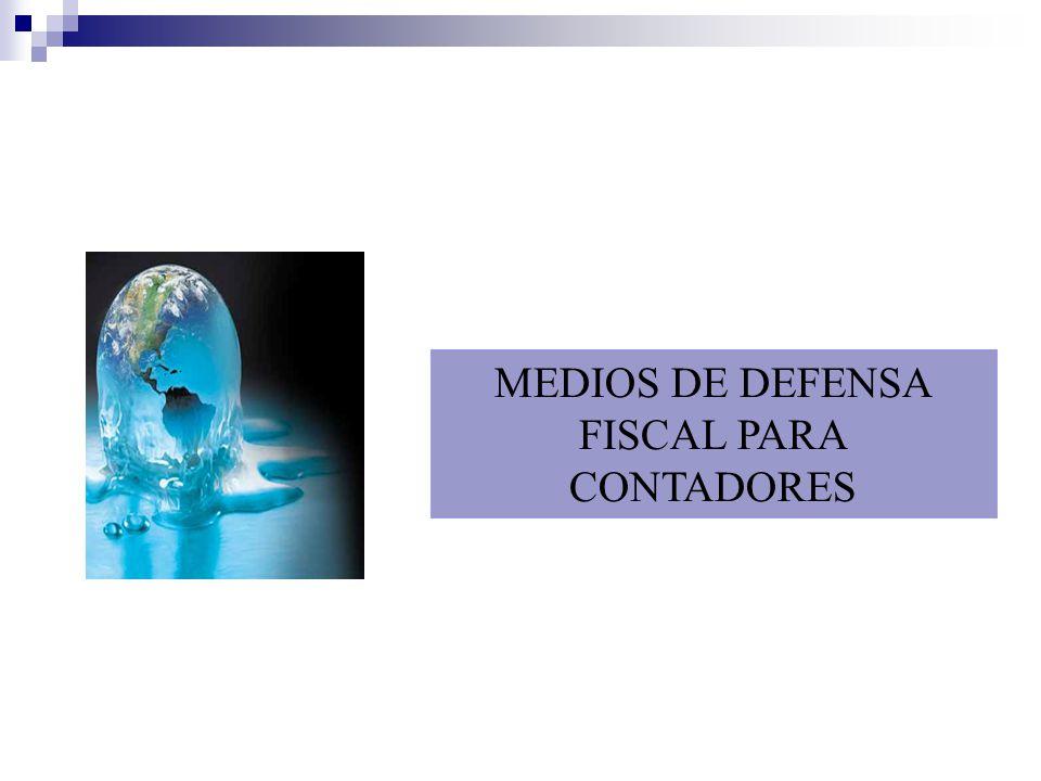 INSTANCIAS O MEDIOS DE DEFENSA RECURSO DE REVOCACIÓN DEMANDA DE NULIDAD JUICIO DE AMPARO RESOLUCIÓN DEFINITIVA O ACTO DE AUTORIDAD DEMANDA DE NULIDAD JUICIO DE AMPARO