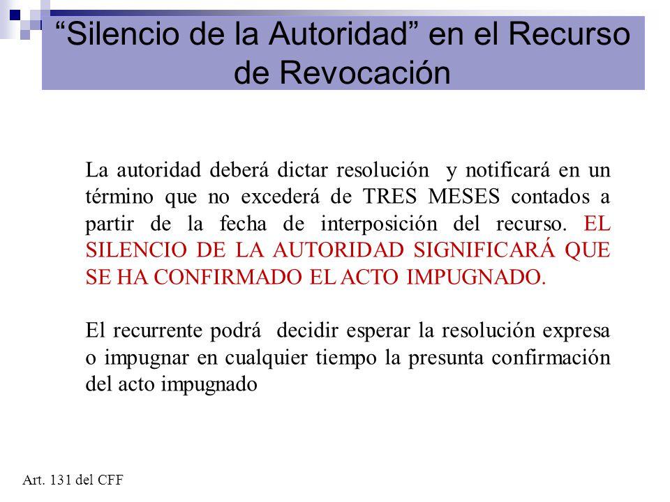 Elementos y Requisitos del Acto Administrativo.Art.