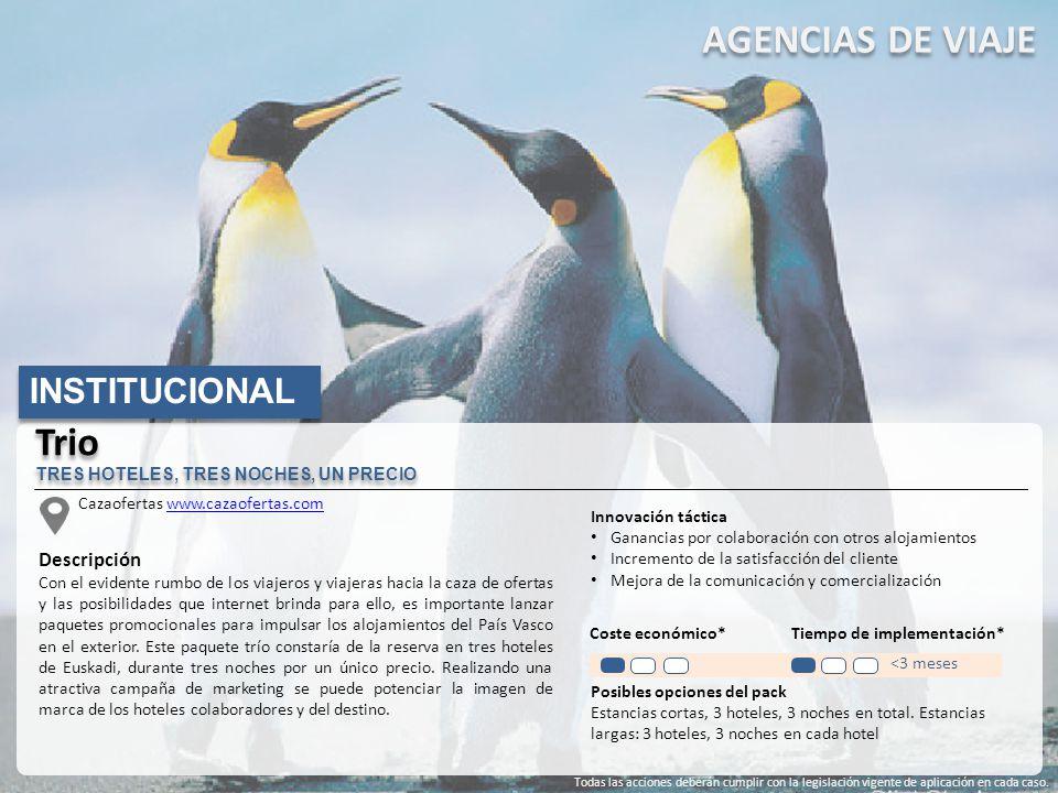 Cazaofertas www.cazaofertas.comwww.cazaofertas.com Descripción Con el evidente rumbo de los viajeros y viajeras hacia la caza de ofertas y las posibil