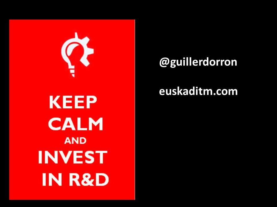 @guillerdorron euskaditm.com