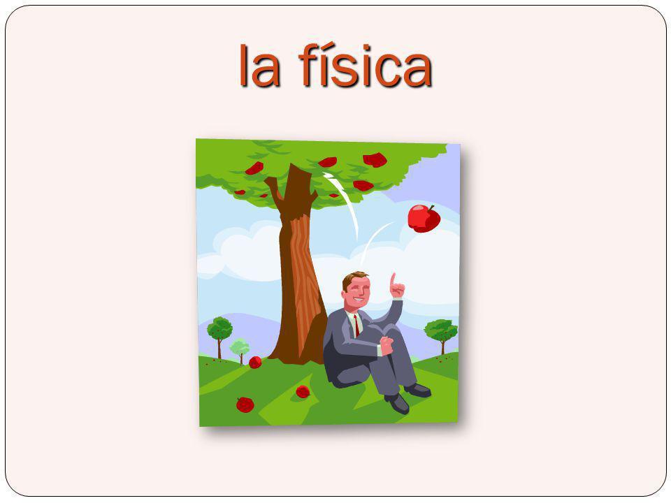 Respuestas: Primero tengo la clase de español primera hora.