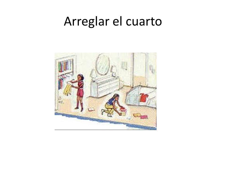 El/La Dentista