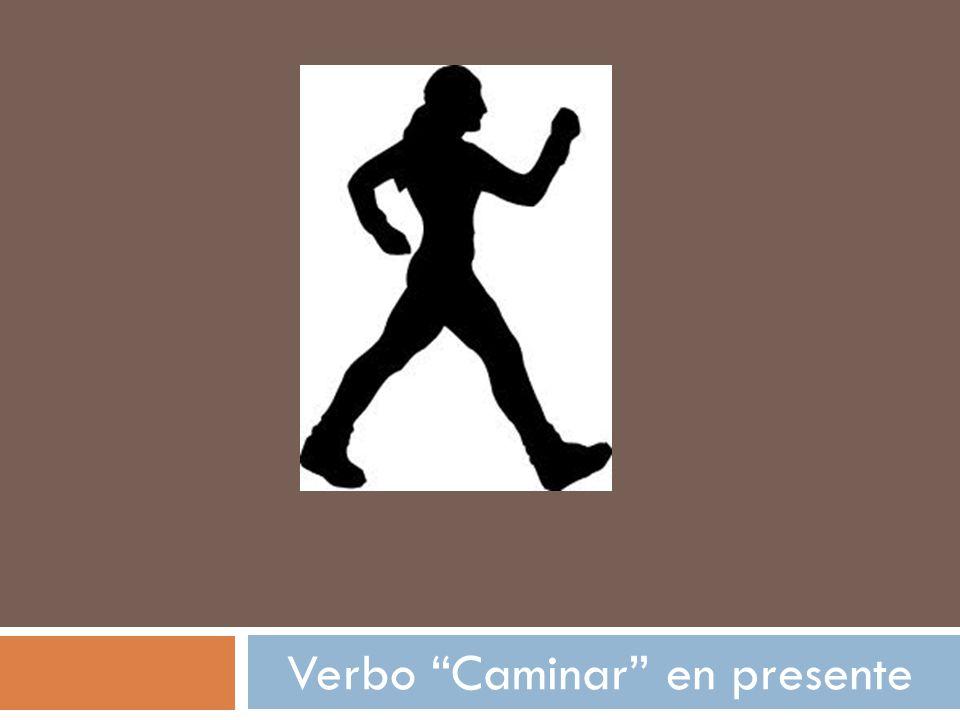Take a closer look! AR ending verb conjugation: oamos as aan