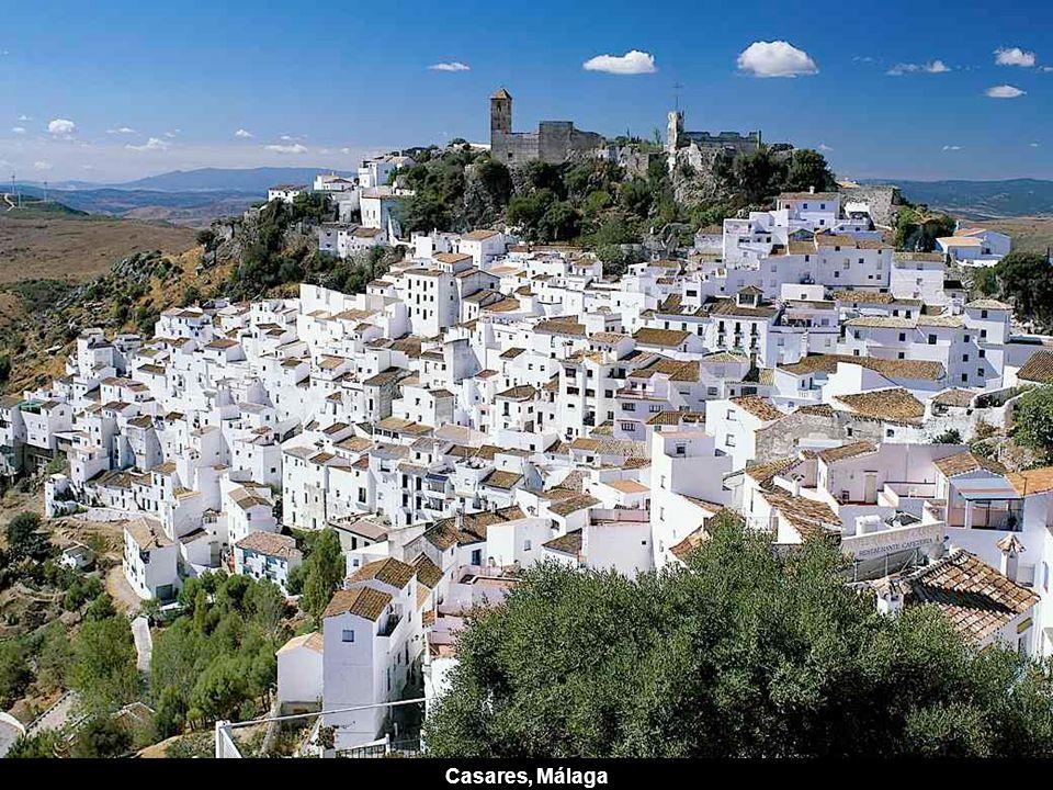 Consuegra, Toledo