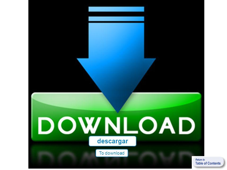 descargar To download