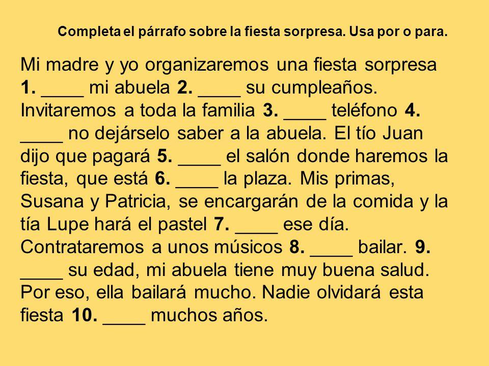 Libro: pg.