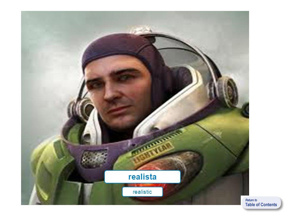 el (la) técnico(a) technician, repairperson