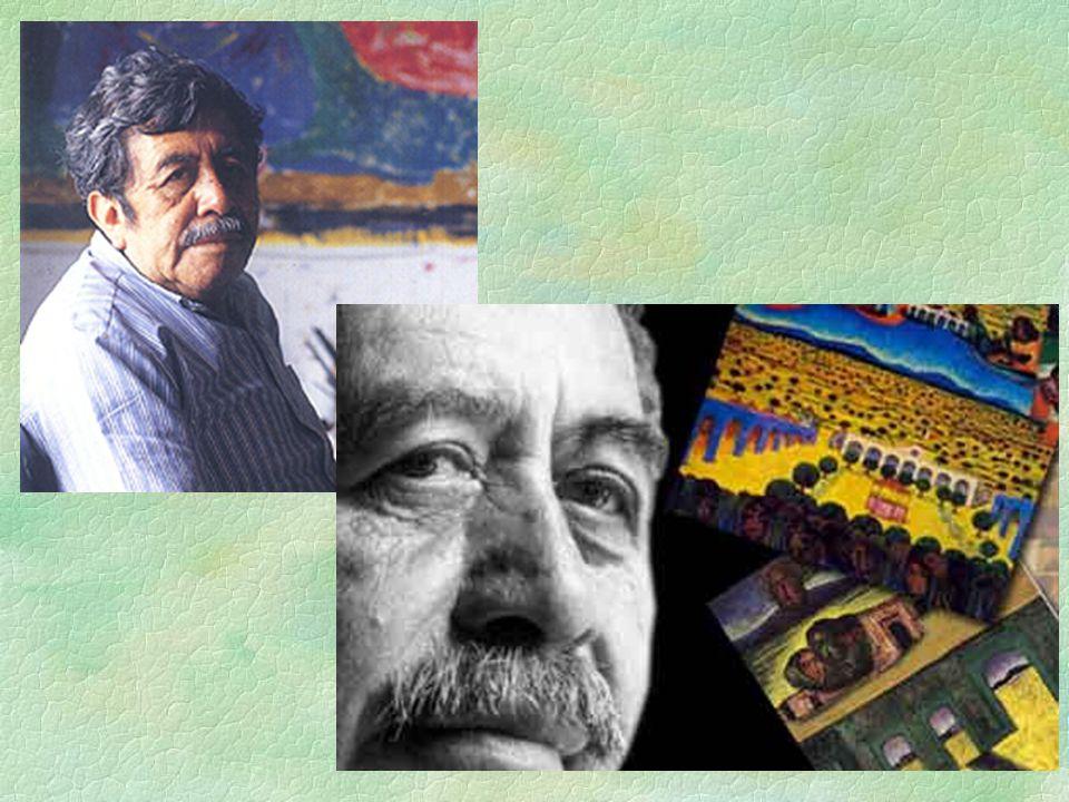Rodolfo Morales pg. 210 Niña con bandera (1997)