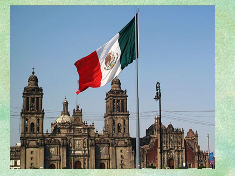 México pg. 194-195