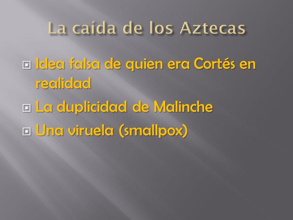 ¿Dónde nació Cortés.¿Dónde nació Cortés. ¿Qué tipo de niño era.