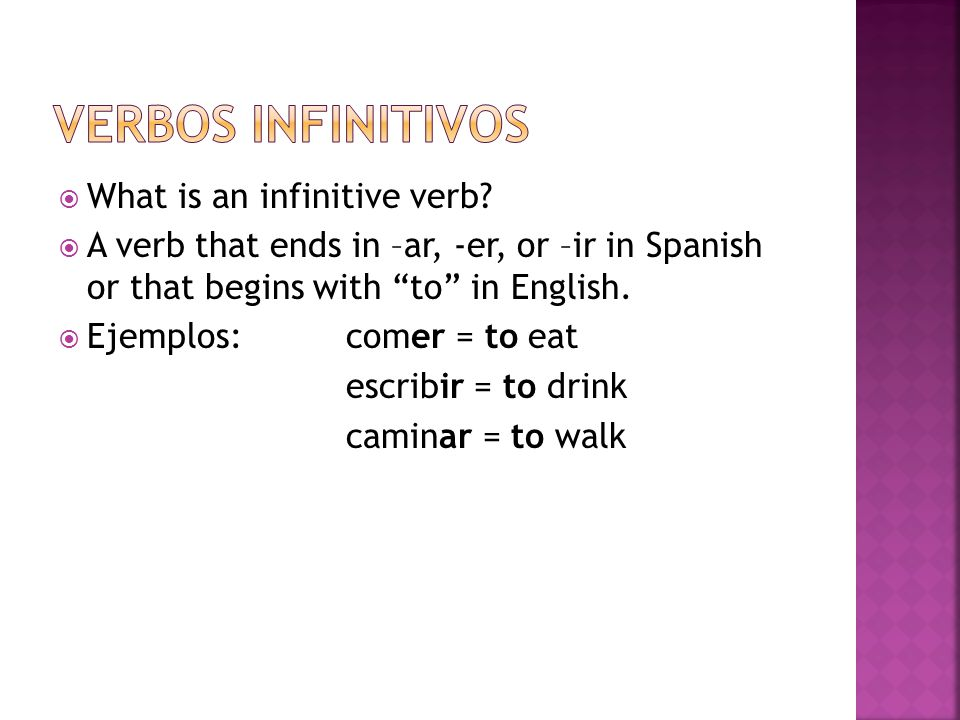¿Qué significa ir.to go How is it conjugated.