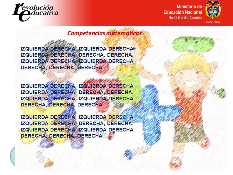 SUGERENCIAS GENERALES: Proponer diferentes actividades didácticas y juegos que desarrollen diferentes Sistemas conceptuales como lateralidad, coordinación, ubicación en el espacio, comunicación etc.