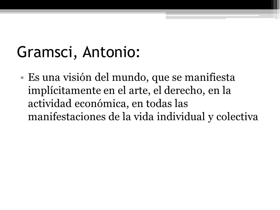 Aziz, Alberto Considerada desde el punto de vista de la instancia económica, la estructura de clases, es un sistema de explotación.