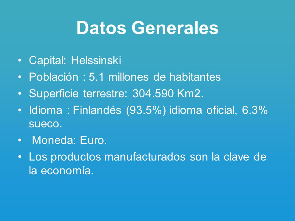 En la UE Los fineses aprueban por referendo la inclusión oficial en 1995 Ya participaba desde 1961 en la integración económica de Europa a través de la Asociación Europea de Libre Comercio (AELC) Después de la adición el comercio y su economía se vio favorecida ya que se encuentra alejado geográficamente de los grandes mercados europeos.