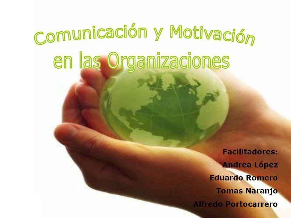 Comunicación organizacional informal: Este estilo de relaciones está basada en la espontaneidad, no en la jerarquía, surge de la interacción social entre los miembros y del desarrollo del afecto o amistad entre las personas.