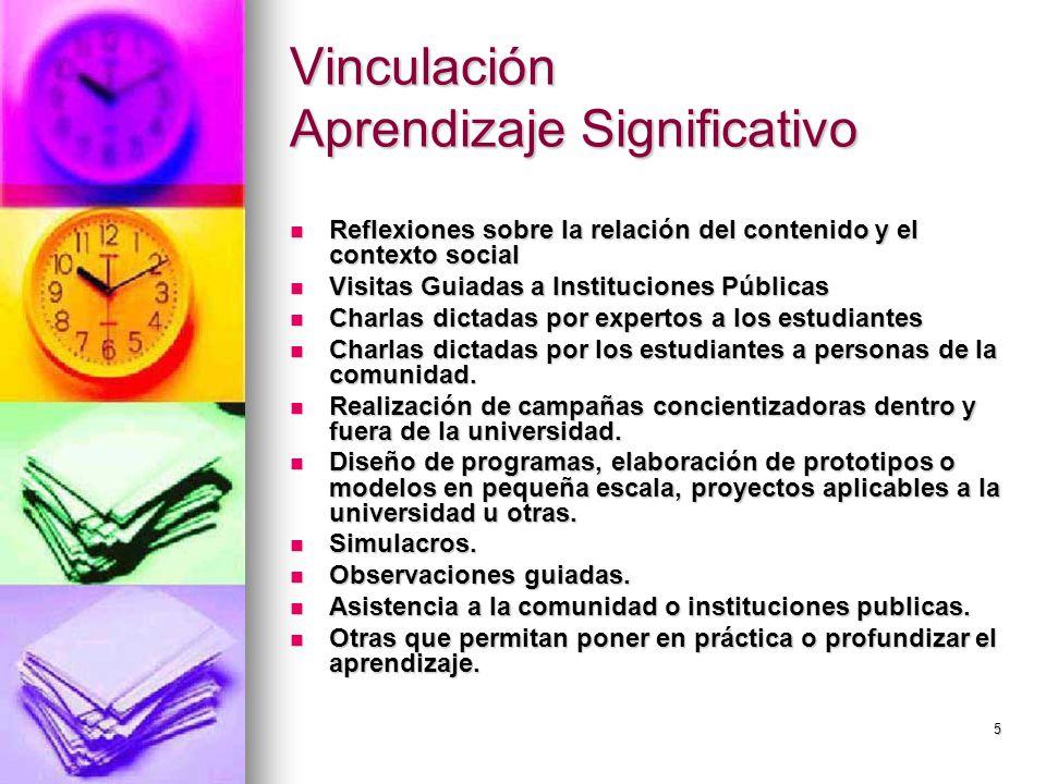 6 RECURSOS EVALUATIVOS Técnicas e Instrumento Registro anecdótico.