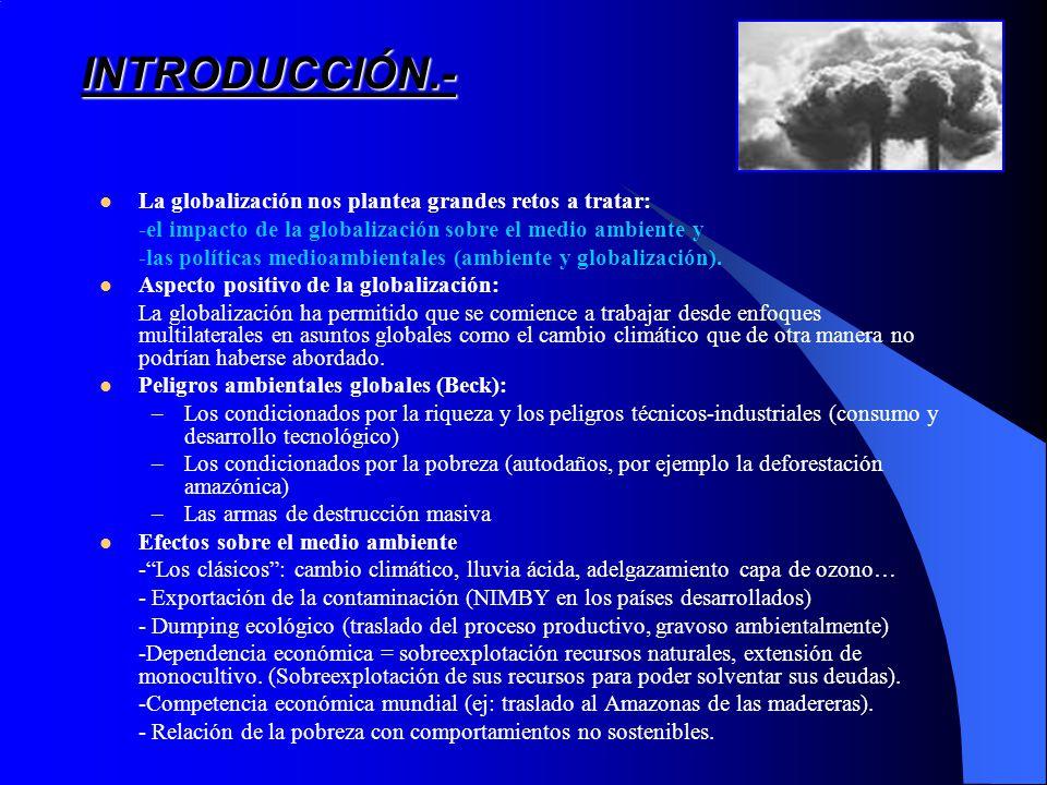 MÁLAGA Red de Entidades Locales + biodiversidad 2010, Está incorporada a la Red de Entidades Locales + biodiversidad 2010, Cuenta Atrás 2010 , dependiente de la Federación Española de Municipios y Provincias (FEMP), y a la iniciativa Cuenta Atrás 2010 , promovida por la Unión Internacional para la Conservación de la Naturaleza (UICN).
