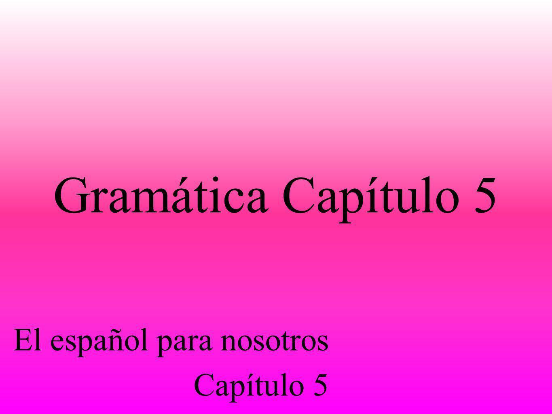 PREGUNTA CONTESTACIÓN CORTA Verbos regulares en inglés CONTESTACIÓN LARGA Do you speak Spanish.
