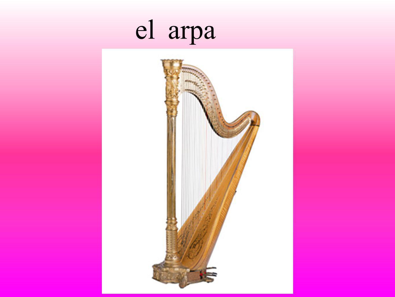 arpael