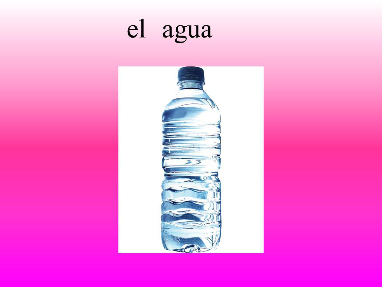 aguael