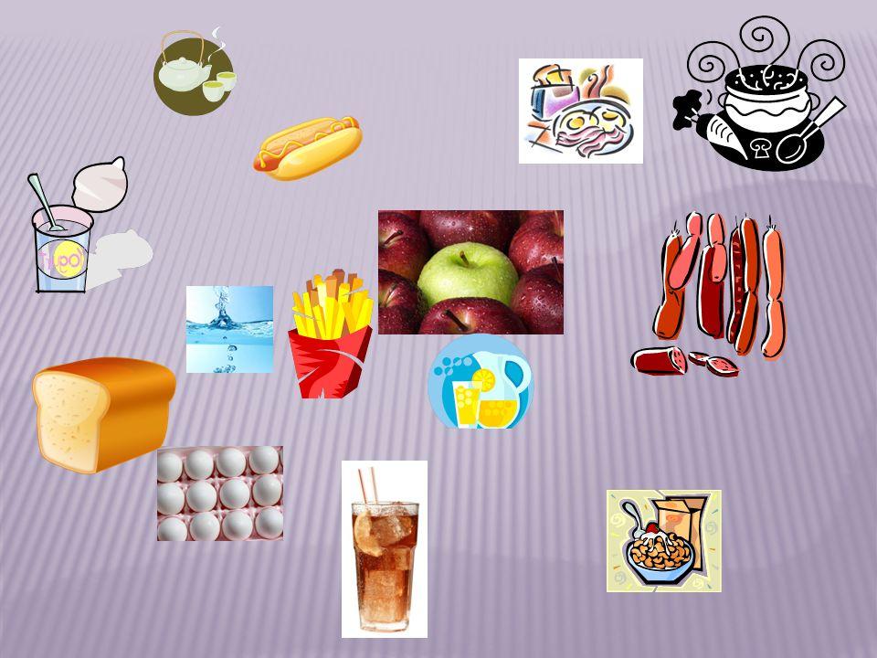 http://zachary-jones.com/zambombazo/vine-vi-venci-abecedario-de- comidas/2/