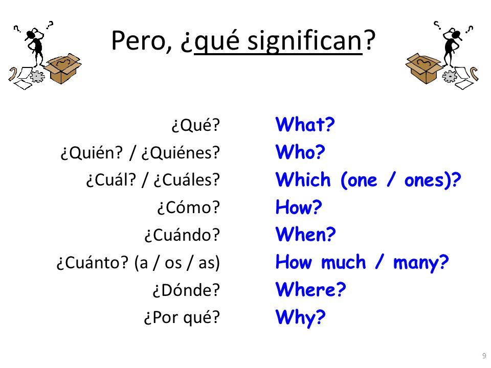El verbo cuidar to take care of yo tú él, ella/ usted nosotros(as) X ellos(as)/ ustedes cuido cuidas cuida cuidamos cuidan
