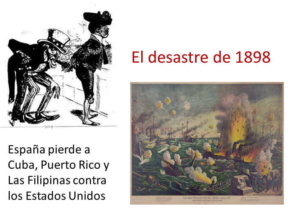 Ante la mala situación en España Empieza una ola masiva de emigrantes españoles hacia las Américas, la gran mayoría eran hombres entre 18 y 35 años.