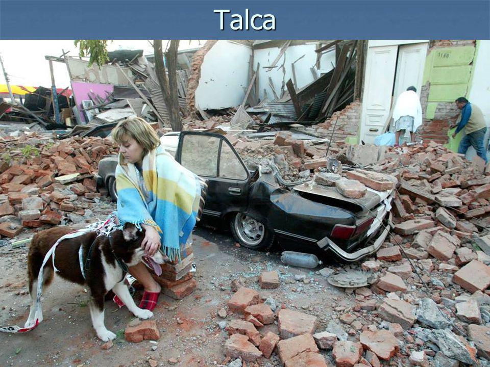Talca