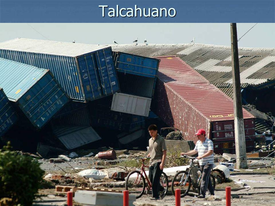 Talcahuano