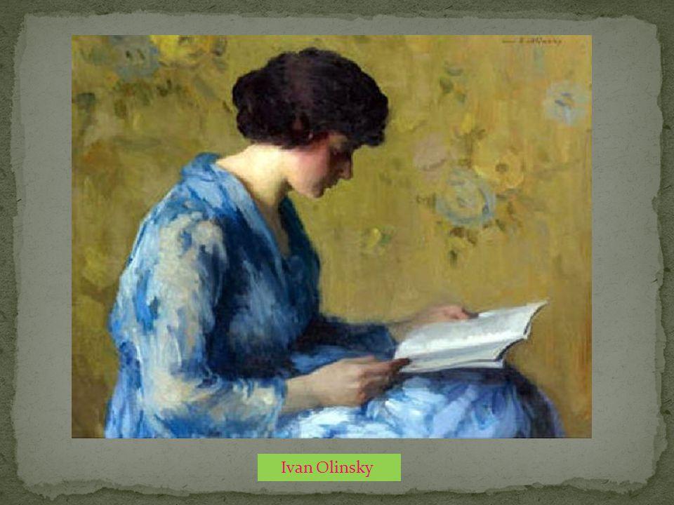 Pierre Auguste Renoir Un libro hermoso es una victoria ganada en todos los campos de batalla del pensamiento humano (Honoré de Balzac )