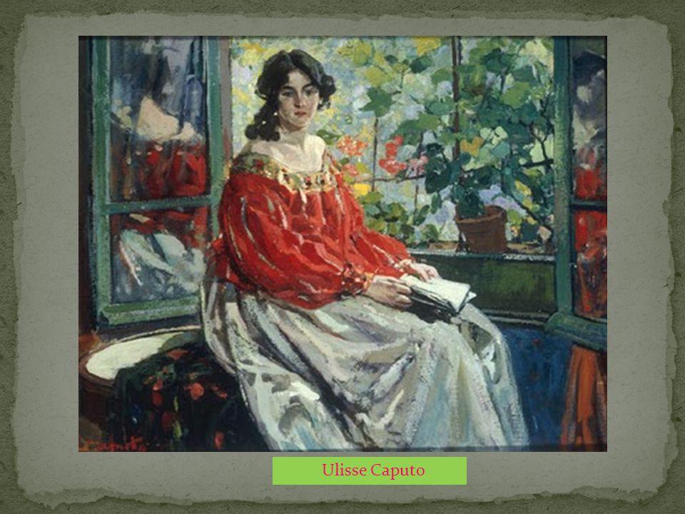 Claude Monet Sobre la falda tenía el libro abierto en mi mejilla tocaban sus rizos negros no veíamos las letras ninguno creo……. (Gustavo Adolfo Bécque