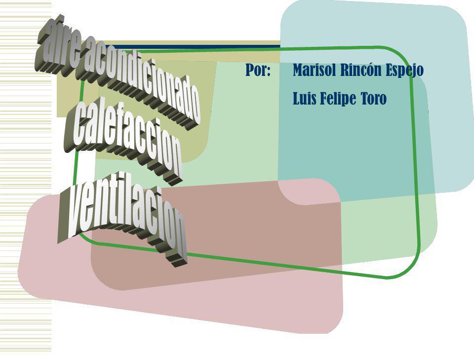 TRANSFERENCIA DE CALOR PROCESO POR EL QUE SE INTERCAMBIA ENERGIA EN FORMA DE CALOR ENTRE DISTINTOS CUERPOS, O ENTRE DIFERENTES PARTES DE UN MISMO CUERPO QUE ESTAN A DISTINTA TEMPERATURA: CONDUCCION CONVECCION RADIACION