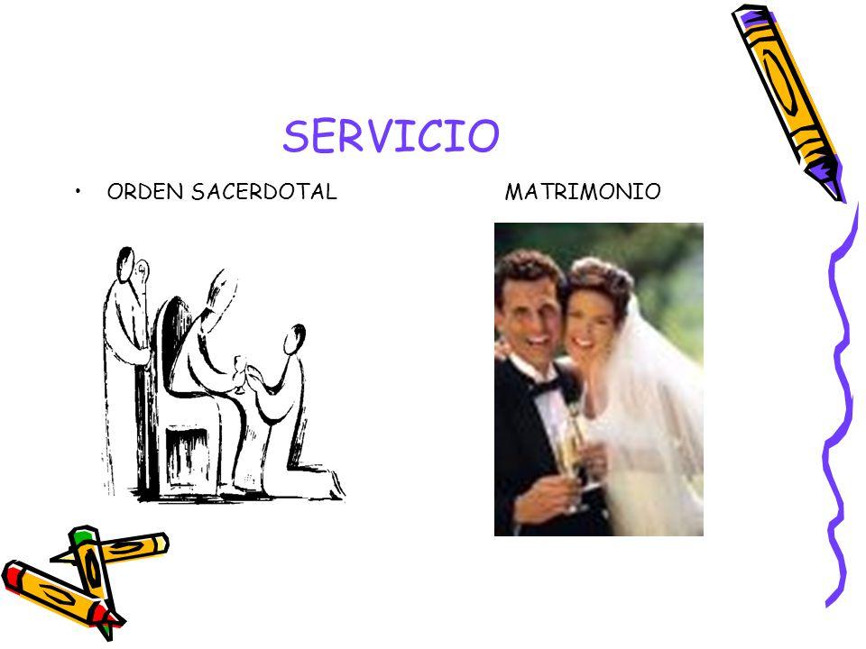 SANACIÓN PERDÓN UNCIÓN DE ENFERMOS