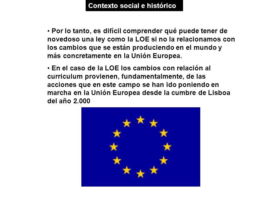 Tratado de Bolonia (1999).