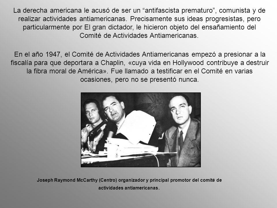 En los paises con gobierno fascista, El gran dictador fue prohibido: Italia, Alemania, España, la Europa ocupada, Brasil, Costa Rica, Argentina, entre