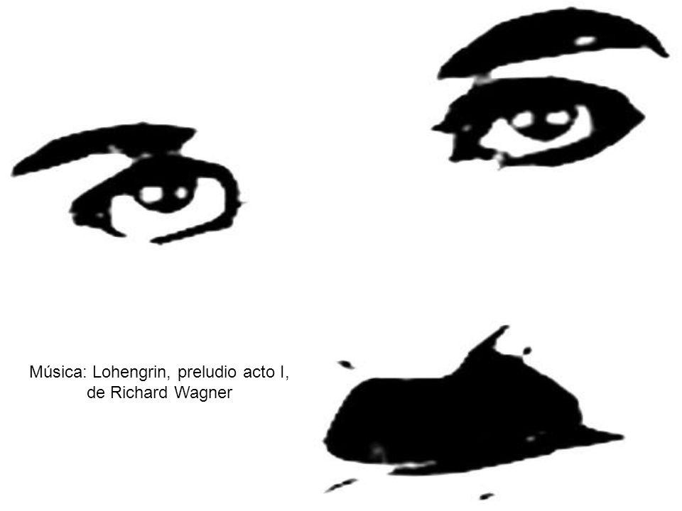 Fallece en Corsier-Sur-Vevey (Suiza) en el día de navidad de 1977 Monumento a Charles Chaplin en Corsier-Sur-Vevey