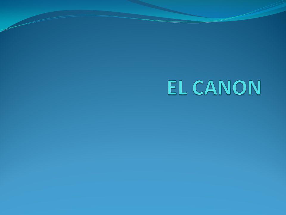 CANON PETROLERO Fórmula para determinar el Canon Petrolero V.H.= (Volumen Producido x Precio Base) – Gastos de Fiscalización Canon y SobreC.