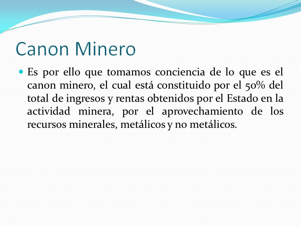 Ley Nº 27783, Ley de Bases de la Descentralización (20-07- 2002) Numeral 34.2 del Artículo 34°, que establece, en mérito al régimen especial establecido para la Provincia Constitucional del Callao que, ...
