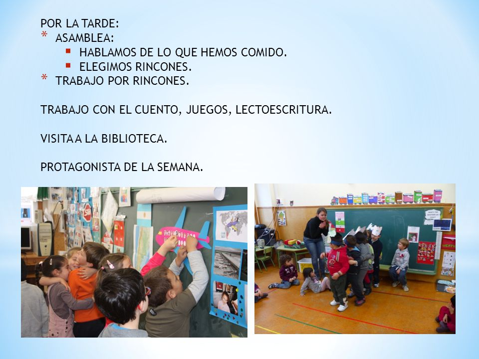 PSICOMOTRICIDAD: JUEGO LIBRE Y DIRIGIDO.