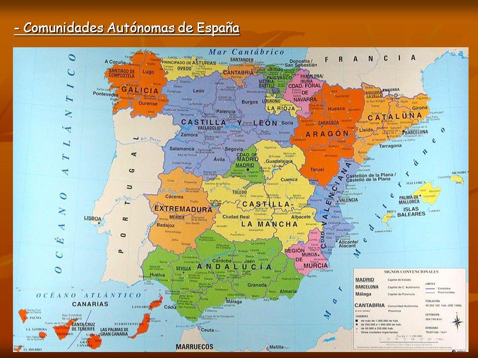 - Instituciones de Navarra Parlamento Foral Pamplona: Monumento a los Fueros Salón del Trono del Palacio de Navarra