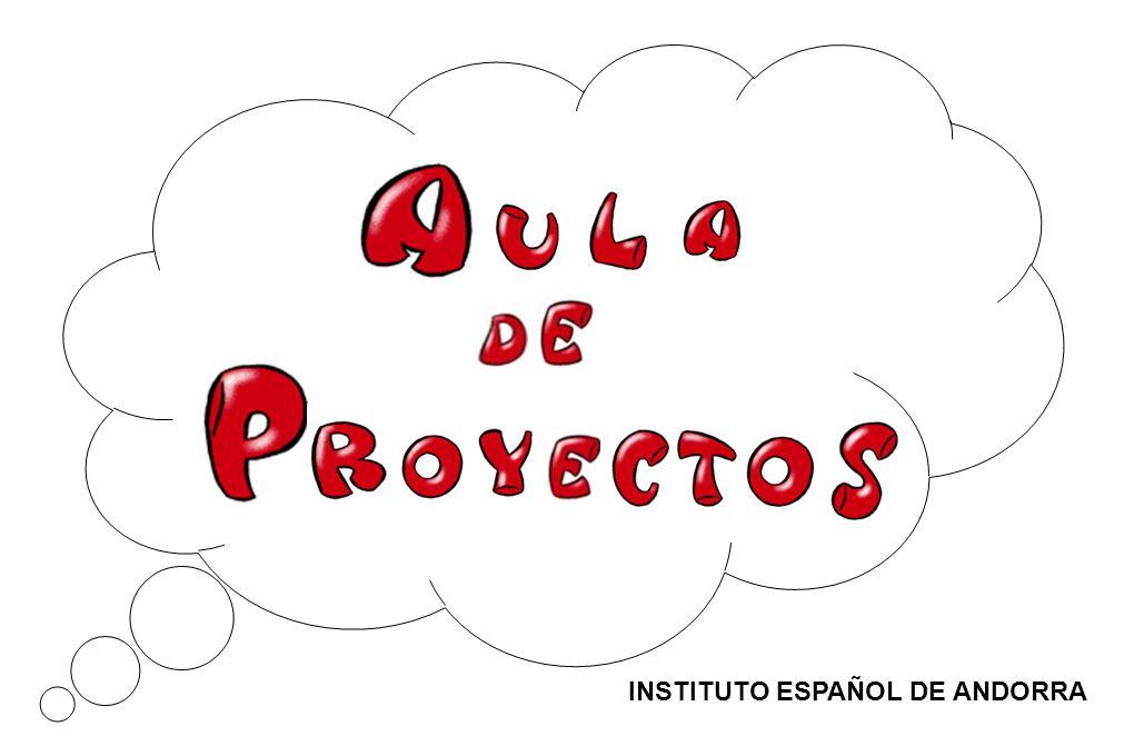 CARACTERÍSTICAS INSTITUTO/ ALUMNOS - Centro educativo en el exterior (MEC).