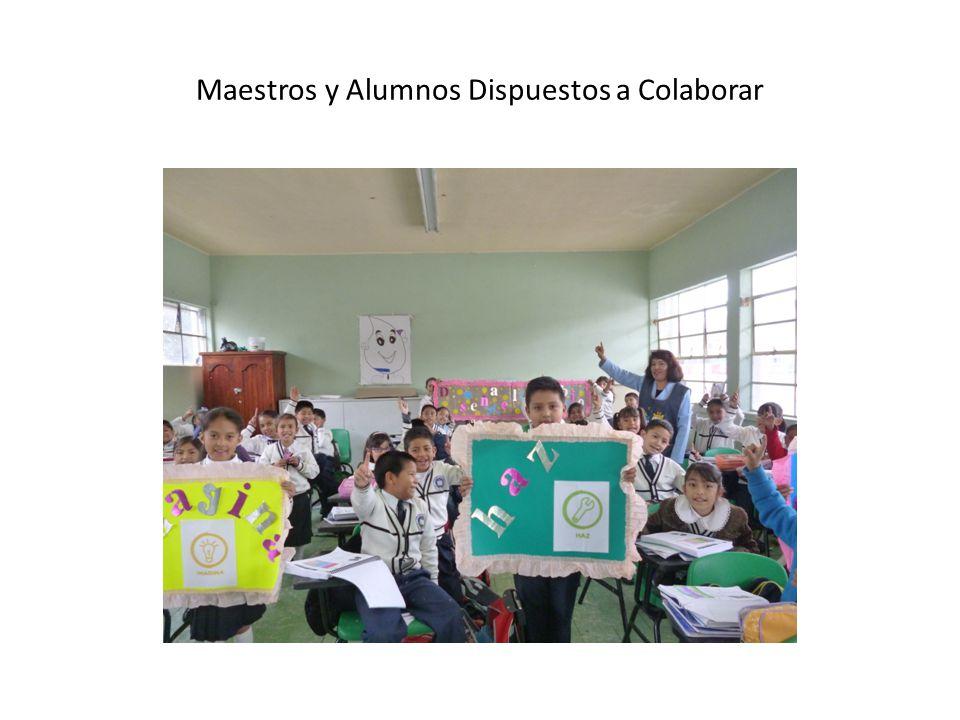 HAZ A continuación presentamos las actividades planeadas: ACTIVIDADESLUGAR Y FECHARESPONSABLESMATERIALES 1.- Inscripción al proyecto: Diseña el cambio En la subdirección escolar.