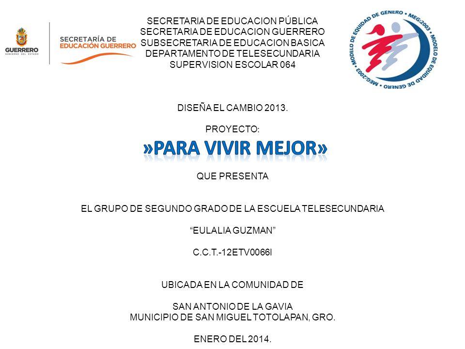 De:Diseña el Cambio (soporte.dec@educaruno.org) Enviado:martes, 08 de octubre de 2013 01:39:08 p.m.