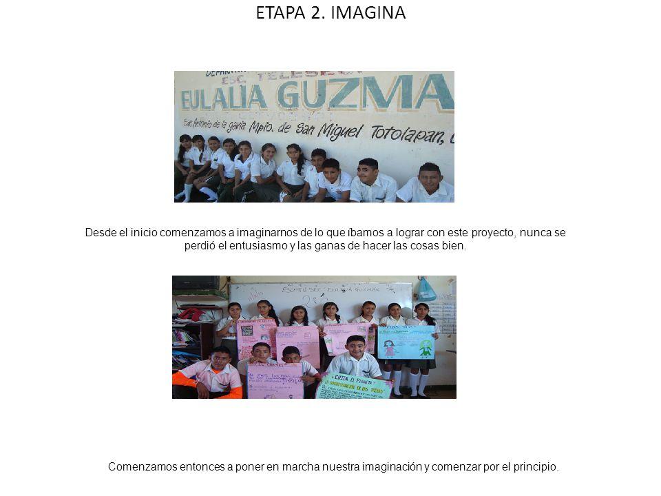 ETAPA 2.