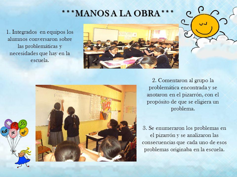 ***HORA DE COMPARTIR*** LA RADIO Los alumnos decidieron compartir este proyecto utilizando un medio de comunicación muy efectivo, rápido y eficaz: LA RADIO.