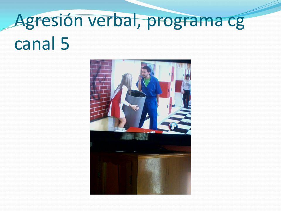 HAZ EL EQUIPO PREPARANDO EL PLAN DICIEMBRE 2013 DIFUSIÓN EN EL GRUPO DE SEGUNDO B