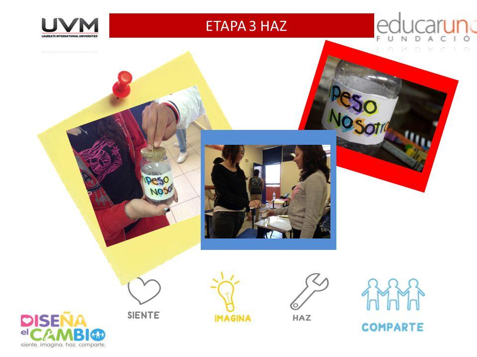 ETAPA 3 HAZ Agrega 1 foto AQUI Agrega 1 foto AQUI Agrega 1 foto AQUI